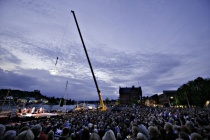 Платоновфест-2020 в Воронеже перенесли на сентябрь