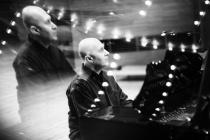 На форуме искусств в Воронеже выступят музыканты из девяти стран