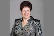 Людмила Подшивалова: «Строительство у аэродромов Воронежа требует согласования позиций»