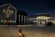 Проект капремонта театра кукол в Воронеже обойдется в 4 млн рублей