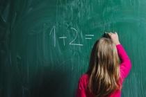 В Воронеже из шести образовательных учреждений сделали три