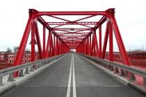 В Воронежской области за 171 млн рублей починят четыре моста
