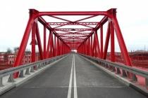 Два подрядчика получат 171 млн рублей за ремонт воронежских мостов