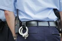 В Воронеже высокопоставленного борца с коррупцией задержали при получении 3 млн рублей