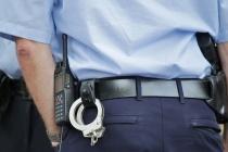 В Воронеже увольнение полицейского «под уголовным делом» признано законным
