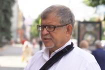 Воронежец Аркадий Пономарев занял 410-е место в рейтинге полезности депутатов Госдумы