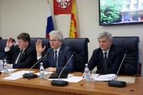 Казна Воронежа недополучила почти 500 млн рублей по имущественным налогам