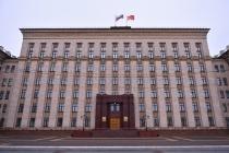 Вечернее время: что происходило в Воронеже 20 апреля
