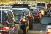 Прокуратура записала себе в заслуги ускорение мэрии по строительству дорог в Северном районе Воронежа