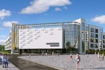 Власти Воронежа отодвинули дату строительства школы в микрорайоне «Процессор»