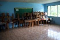 Областные власти избежали угрозы митинга воронежских учителей