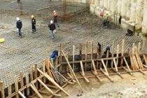Воронежские чиновники разрешали строить здания без необходимых документов