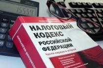 Воронежский региональный бюджет недосчитался 163 миллионов рублей