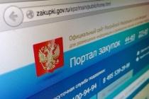 Воронежская прокуратура усомнилась в прозрачности аукционов на ремонт дорог