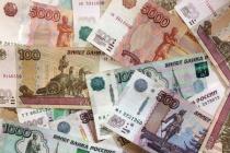 Воронежская прокуратура пытается взыскать с осужденных 450 тысяч рублей
