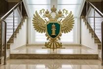 Воронежская прокуратура обнаружила нарушения на стройках по нацпроектам