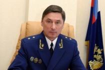 Прокуратура нашла в действиях воронежского облизбиркома состав преступления
