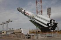 """В воронежском ракетном двигателе нашли """"французскую булку"""""""