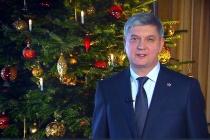 Воронежцы разрешили чиновникам не работать 31 декабря?