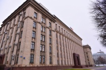Вечернее время: что происходило в Воронеже 24 апреля