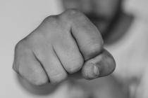 В Воронеже за финансирование террористов осудили гражданина РФ