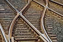25-ый поезд Воронеж-Москва отменят на время карантина