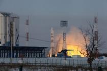 «Роскосмос» об аварии «Фрегата»: в воронежском двигателе неполадок не было