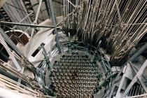 Второй энергоблок Нововоронежской АЭС-2 включат в сеть в мае