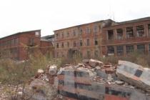 В Воронеже расширят зоны под снос ветхого жилья