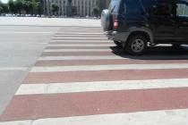 Ремонт воронежских дорог пройдет под присмотром областных чиновников