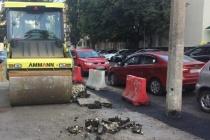 На ремонт воронежских дорог добавили 38,3 млн рублей