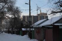Воронежские власти приступили к упрощению реновации