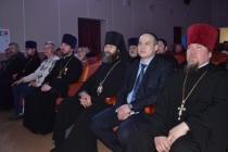 Романа Ефименко не согласовали на должность в воронежском департаменте