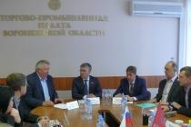 Воронежский депутат предложил отменить проверки предпринимателей