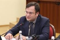 Глава Воронежской области анонсировал отставку своего заместителя