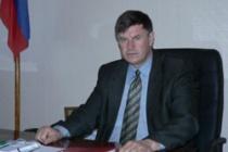 Иван Резник намерен остаться главой Ольховатского района Воронежской области
