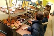 Игорь Механтьев: «Я бы не стал утверждать, что среди воронежских школьников нет здоровых»