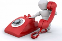 Росреестр проконсультирует воронежцев по телефону