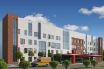 Районную больницу в Россоши за 14,9 млн рублей спроектирует воронежская компания