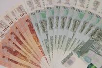 Лжесотрудник ФСБ пытался устроить воронежца на службу за деньги