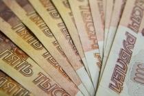 Банки не решились дать 8,1 млрд рублей воронежскому правительству