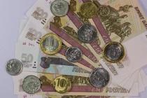 Стало известно, сколько зарабатывают воронежские юристы после выпуска из Воронежского госуниверситета
