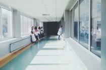 Русфонд направит в воронежские больницы 9,6 миллиона рублей