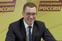 Воронежские справороссы констатировали рост социального напряжения