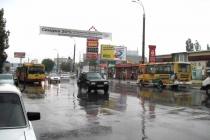 Воронежские рынки, развязки и санатории спросом не пользуются
