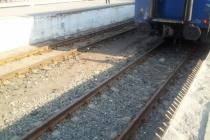 Грузовые поезда пустили по воронежскому участку в обход Украины