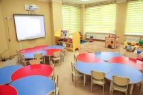 Депутаты гордумы согласовали выкуп двух детских садов в Воронеже в муниципальную собственность