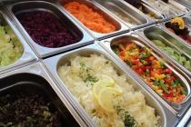 Воронежское УФАС признало необоснованными жалобы на торги по школьному питанию