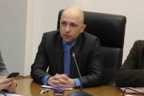 Воронежские выборы-2020 лишь разминка перед федеральными