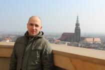 Воронежский политолог: «Уступчивость власти провоцирует на протесты»